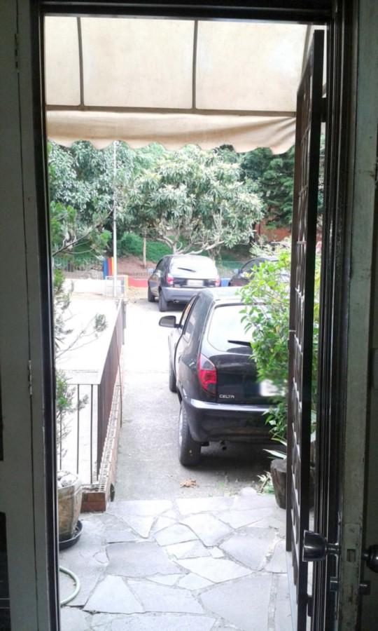 Cabeçudas - Casa 2 Dorm, Alto Petrópolis, Porto Alegre (CS31004361) - Foto 5