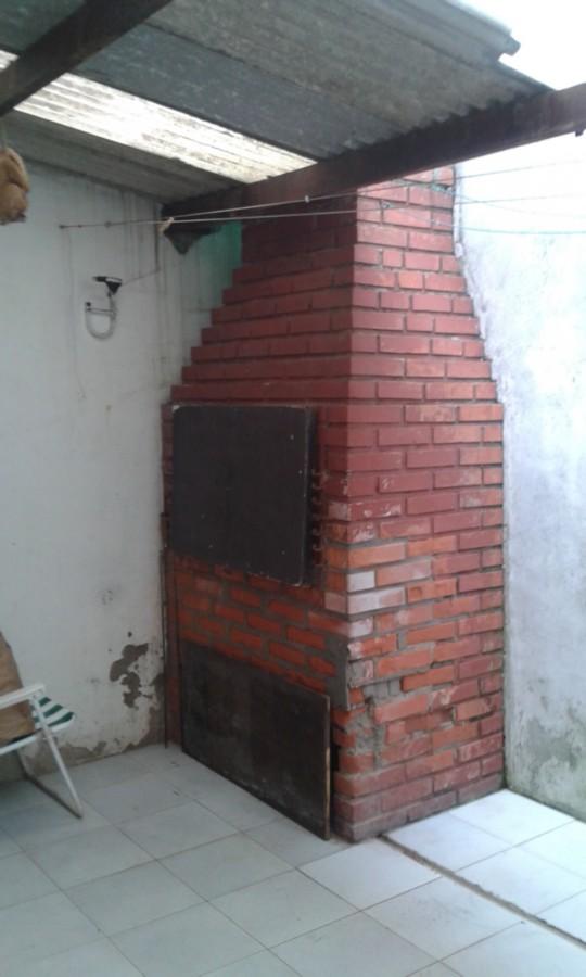 Cabeçudas - Casa 2 Dorm, Alto Petrópolis, Porto Alegre (CS31004361) - Foto 6