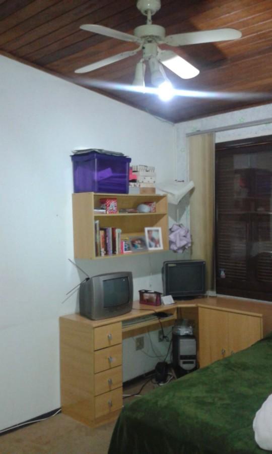 Cabeçudas - Casa 2 Dorm, Alto Petrópolis, Porto Alegre (CS31004361) - Foto 7