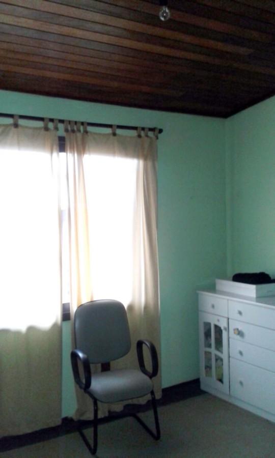 Cabeçudas - Casa 2 Dorm, Alto Petrópolis, Porto Alegre (CS31004361) - Foto 9