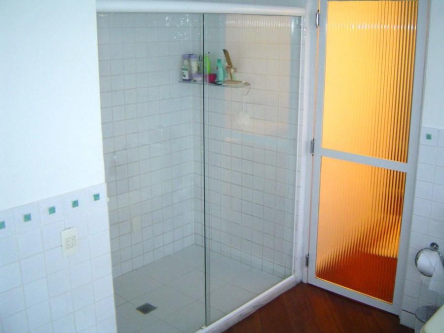 Casa 4 Dorm, Menino Deus, Porto Alegre (CS31004366) - Foto 12