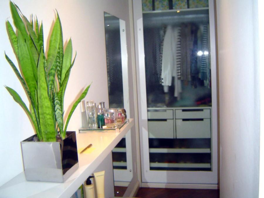 Casa 4 Dorm, Menino Deus, Porto Alegre (CS31004366) - Foto 14