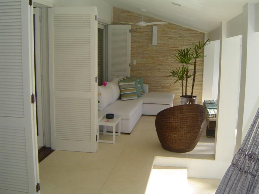 Casa 4 Dorm, Menino Deus, Porto Alegre (CS31004366) - Foto 19