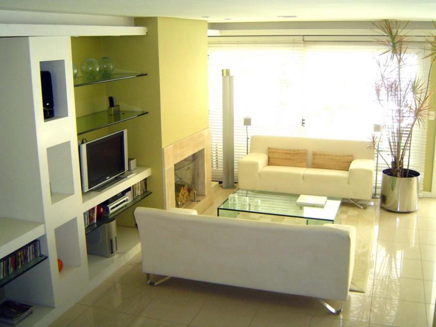Casa 4 Dorm, Menino Deus, Porto Alegre (CS31004366) - Foto 2