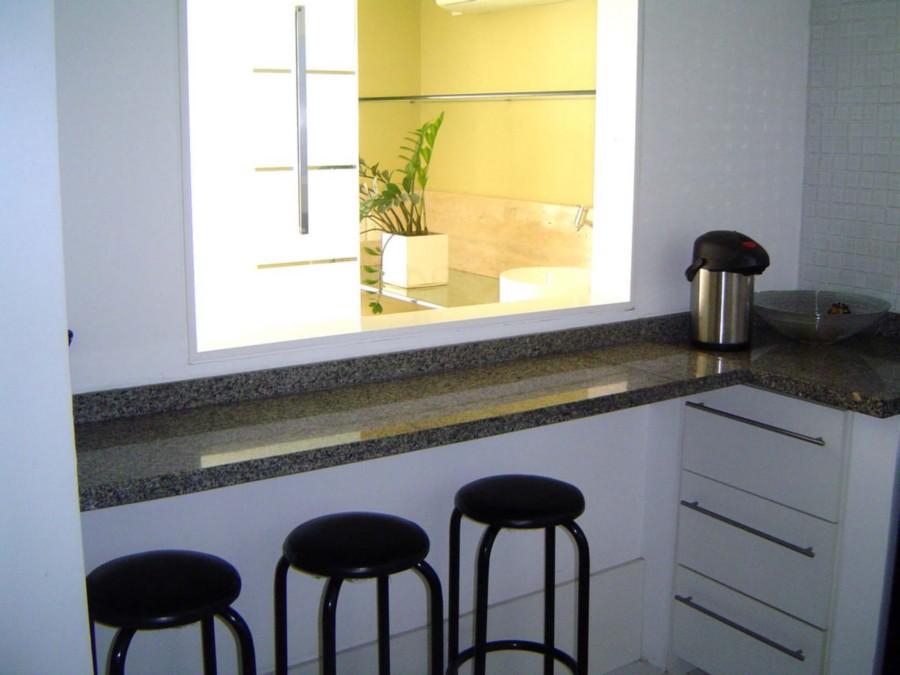 Casa 4 Dorm, Menino Deus, Porto Alegre (CS31004366) - Foto 7