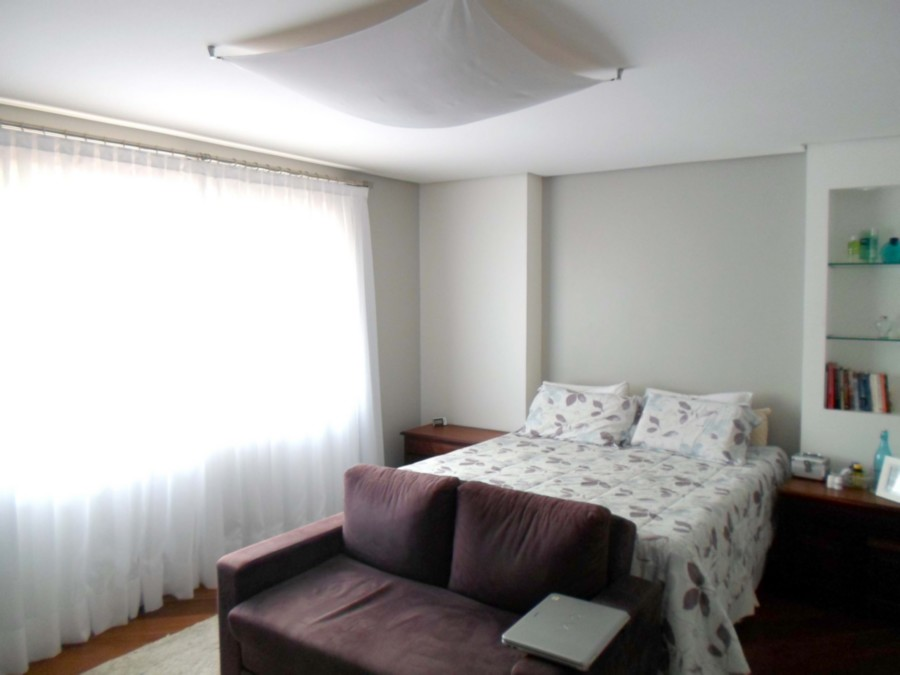 Casa 4 Dorm, Menino Deus, Porto Alegre (CS31004366) - Foto 9