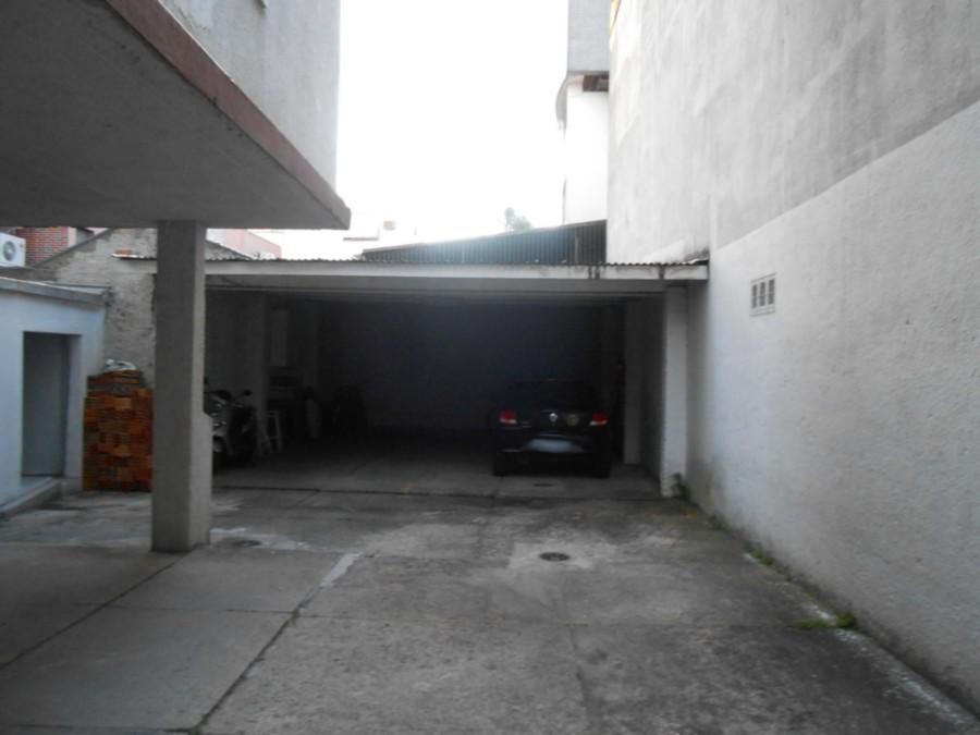 Sperinde Imóveis - Apto 3 Dorm, Rio Branco - Foto 10