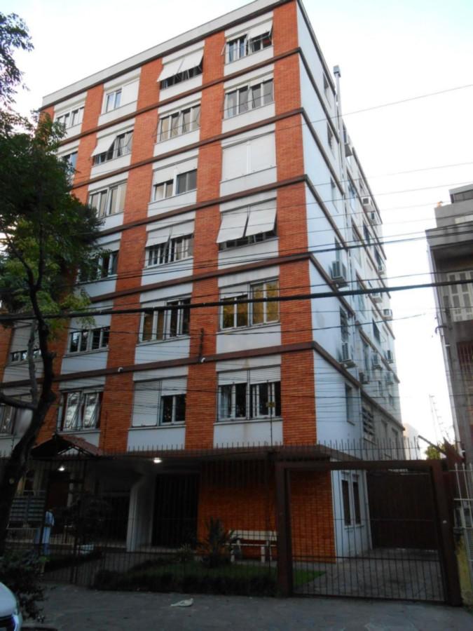 Sperinde Imóveis - Apto 3 Dorm, Rio Branco