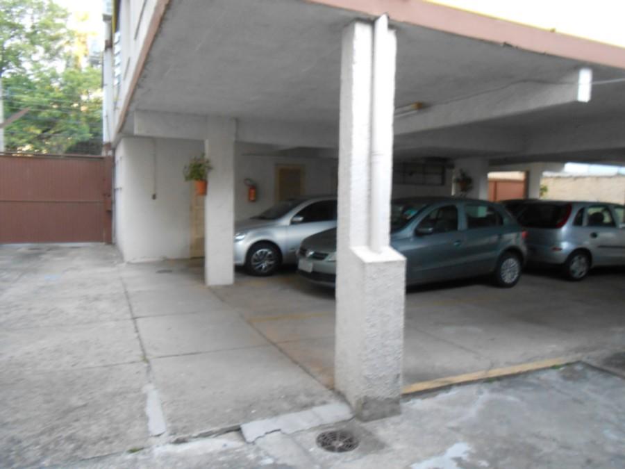 Sperinde Imóveis - Apto 3 Dorm, Rio Branco - Foto 11