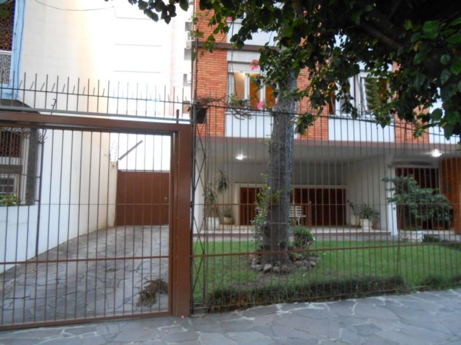 Sperinde Imóveis - Apto 3 Dorm, Rio Branco - Foto 3