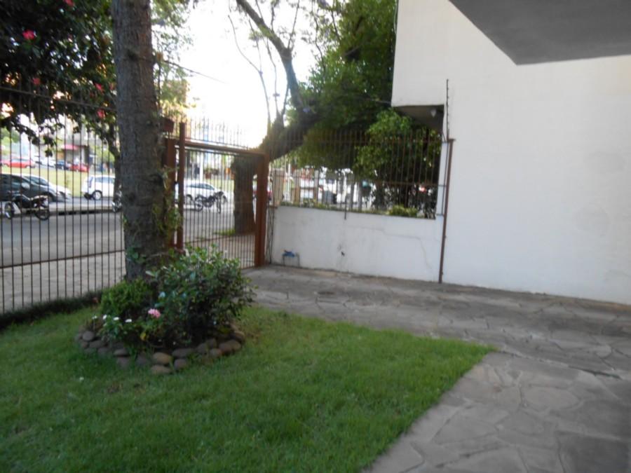 Sperinde Imóveis - Apto 3 Dorm, Rio Branco - Foto 4