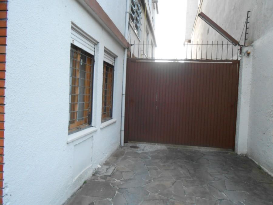 Sperinde Imóveis - Apto 3 Dorm, Rio Branco - Foto 7