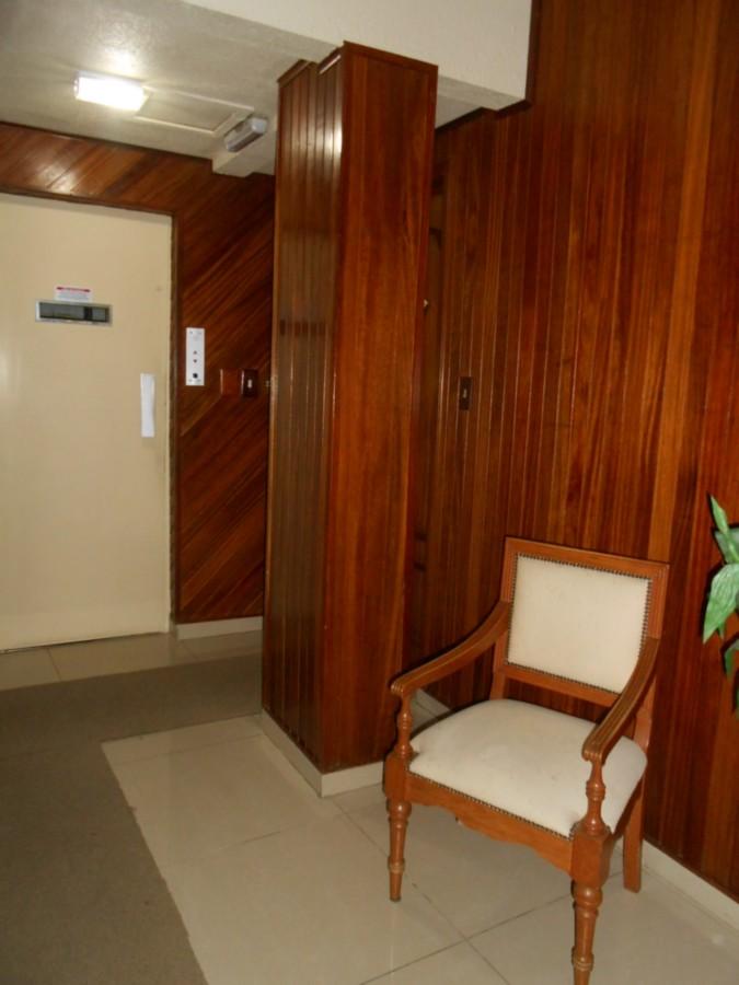 Sperinde Imóveis - Apto 3 Dorm, Rio Branco - Foto 8