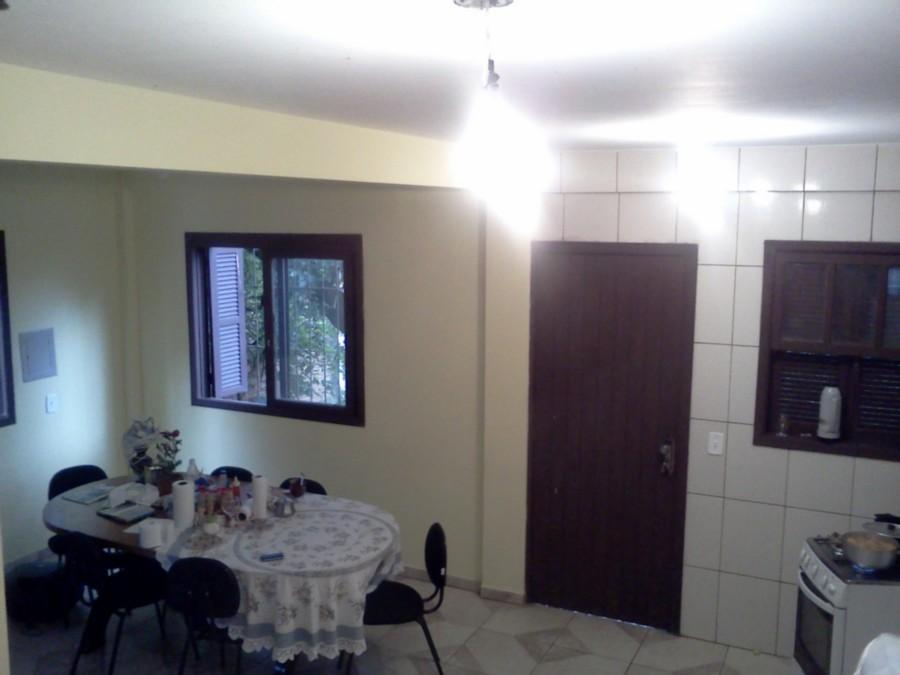 Sperinde Imóveis - Apto 3 Dorm, Petrópolis - Foto 10
