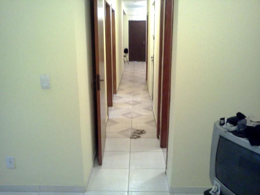 Sperinde Imóveis - Apto 3 Dorm, Petrópolis - Foto 12