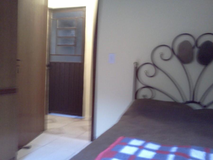 Sperinde Imóveis - Apto 3 Dorm, Petrópolis - Foto 13