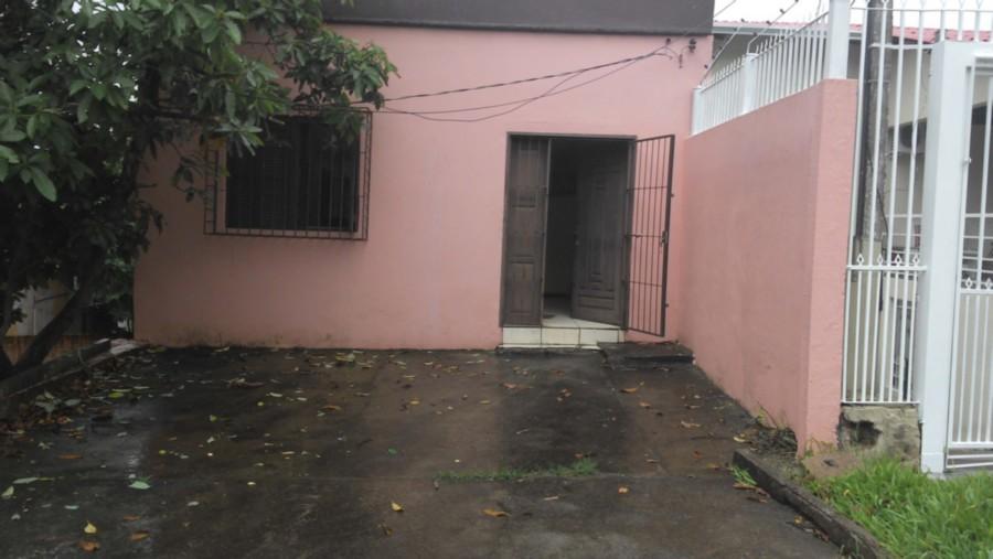 Sperinde Imóveis - Apto 3 Dorm, Petrópolis