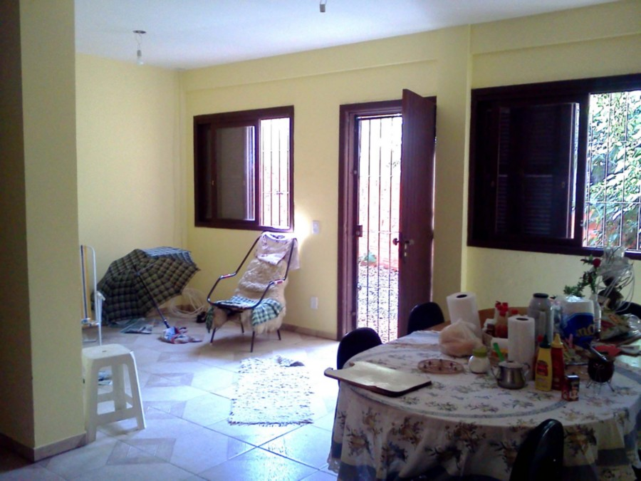 Sperinde Imóveis - Apto 3 Dorm, Petrópolis - Foto 5