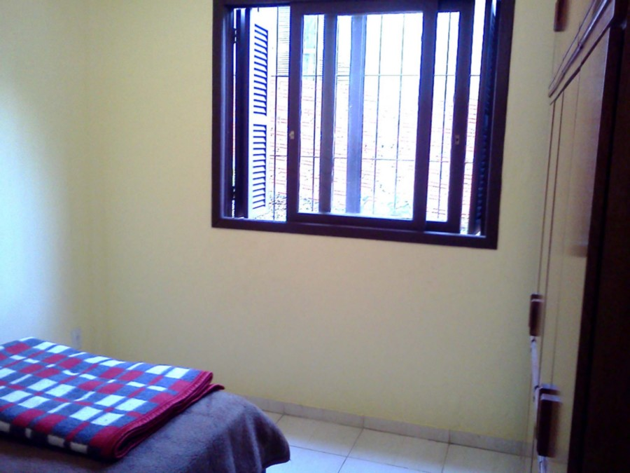 Sperinde Imóveis - Apto 3 Dorm, Petrópolis - Foto 6