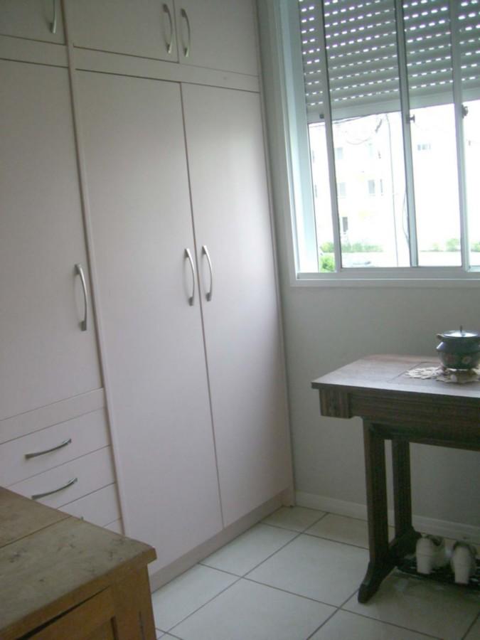 Verdi- Rossi - Apto 3 Dorm, Humaitá, Porto Alegre (CS31004385) - Foto 11