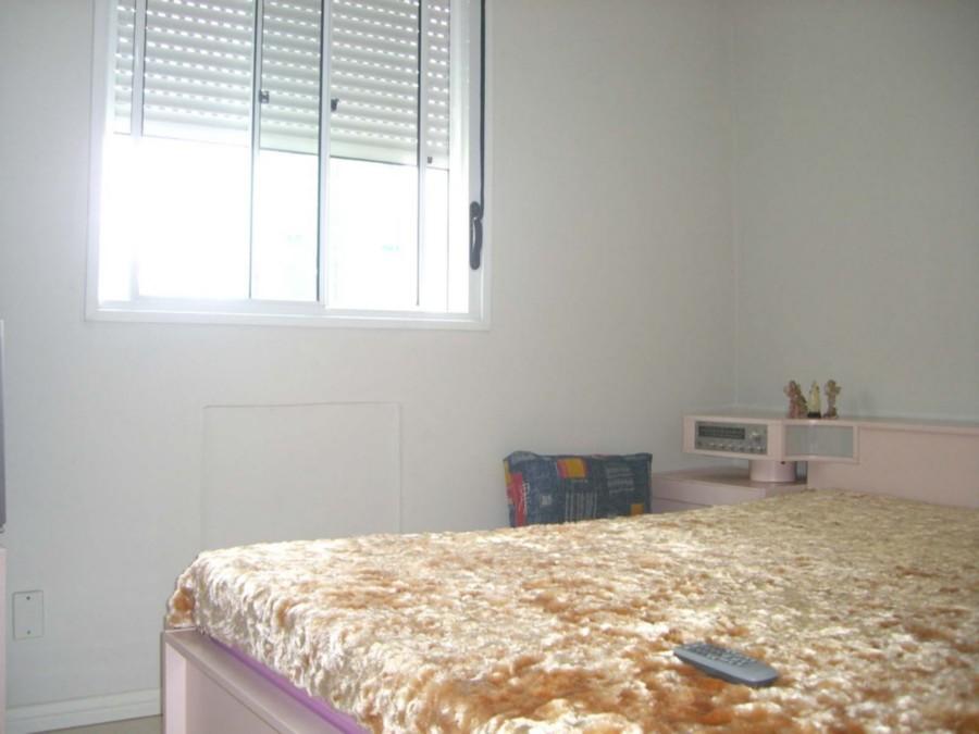 Verdi- Rossi - Apto 3 Dorm, Humaitá, Porto Alegre (CS31004385) - Foto 12