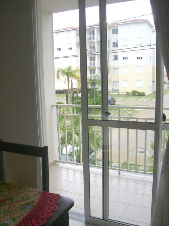Verdi- Rossi - Apto 3 Dorm, Humaitá, Porto Alegre (CS31004385) - Foto 14