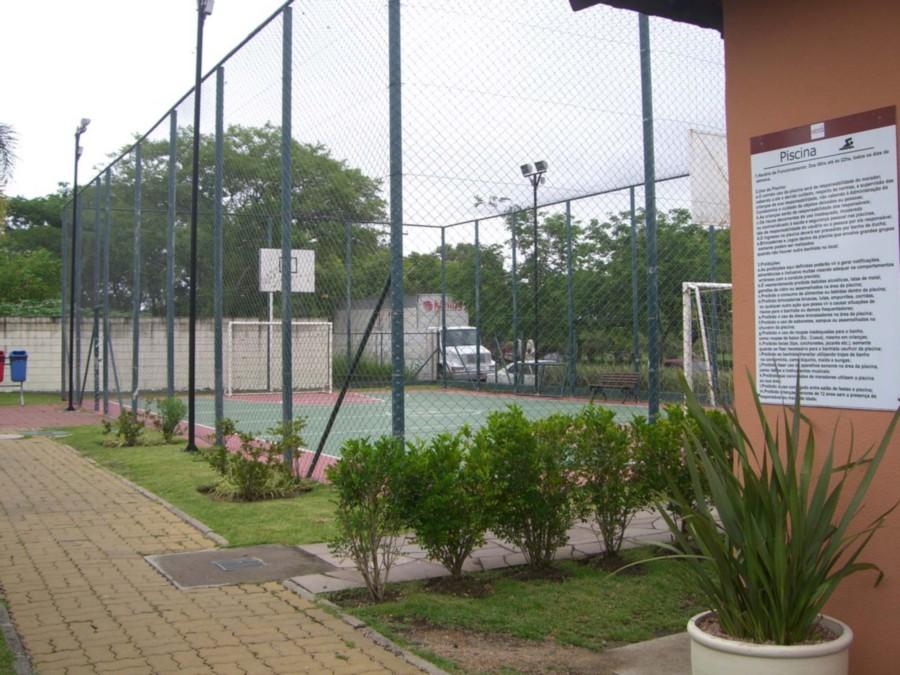 Verdi- Rossi - Apto 3 Dorm, Humaitá, Porto Alegre (CS31004385) - Foto 5