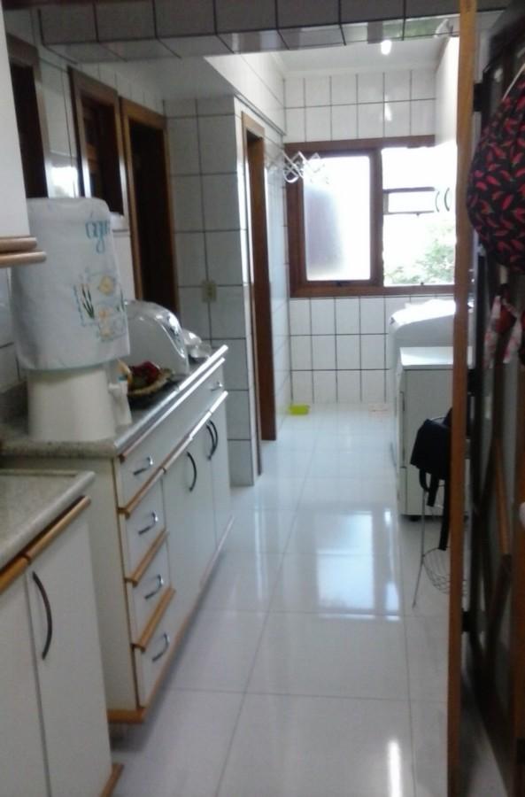 Apto 3 Dorm, Centro, Encantado (CS31004391) - Foto 17