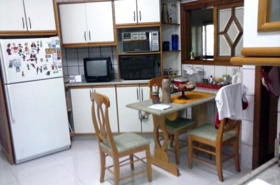 Apto 3 Dorm, Centro, Encantado (CS31004391) - Foto 19