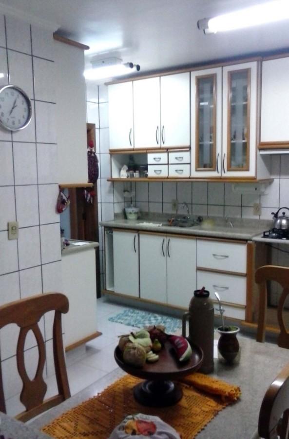 Apto 3 Dorm, Centro, Encantado (CS31004391) - Foto 20
