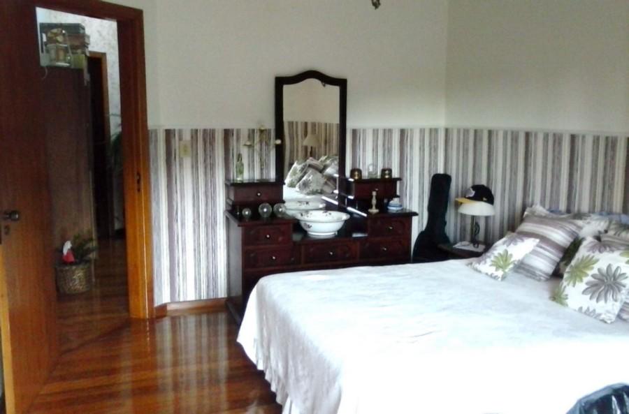 Apto 3 Dorm, Centro, Encantado (CS31004391) - Foto 21