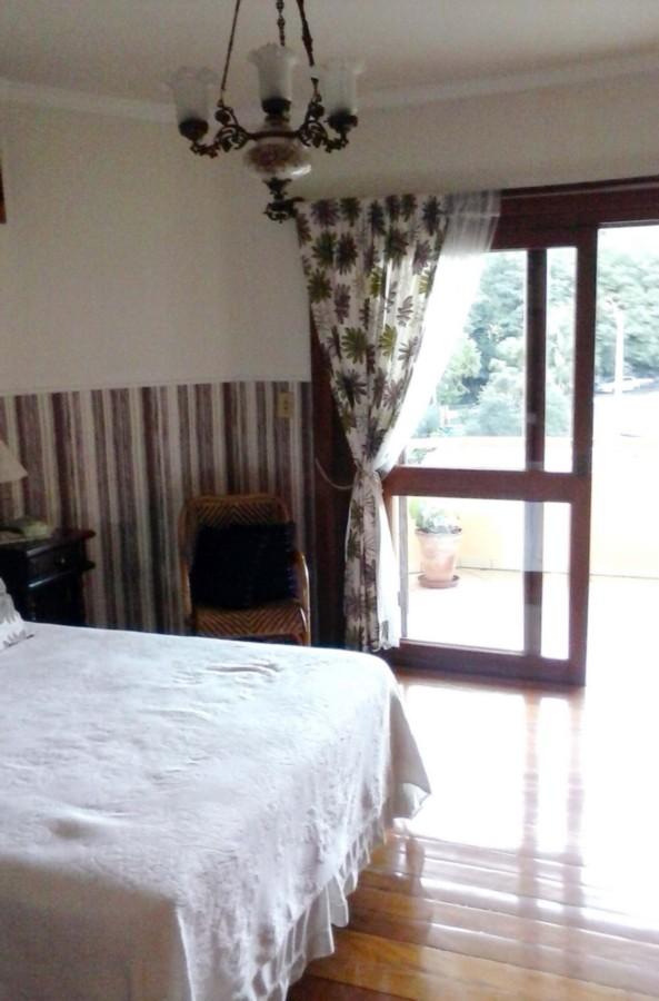 Apto 3 Dorm, Centro, Encantado (CS31004391) - Foto 23