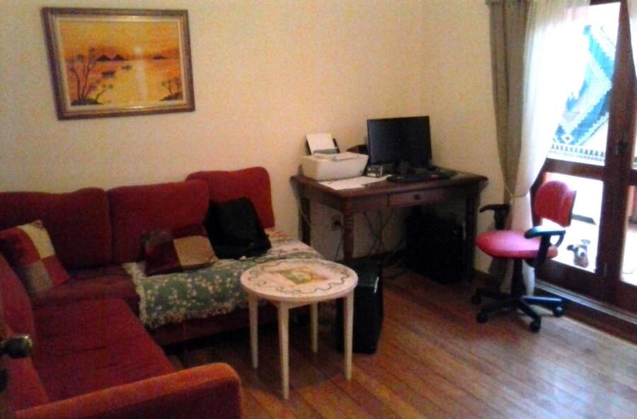 Apto 3 Dorm, Centro, Encantado (CS31004391) - Foto 25