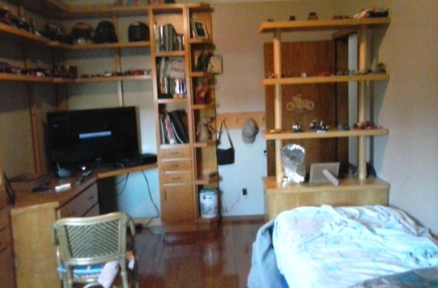 Apto 3 Dorm, Centro, Encantado (CS31004391) - Foto 27