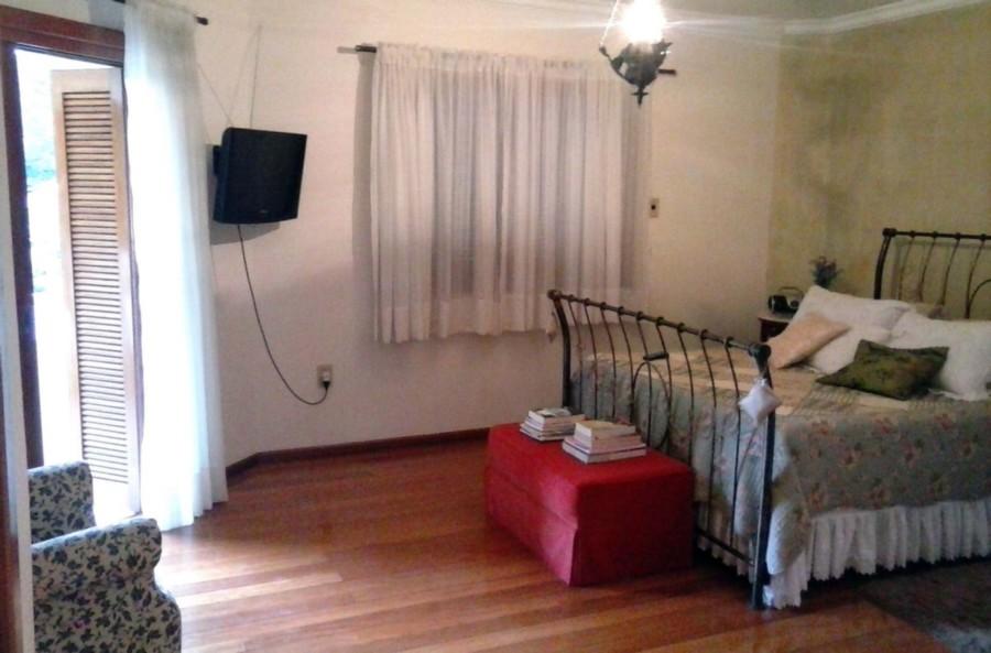 Apto 3 Dorm, Centro, Encantado (CS31004391) - Foto 28