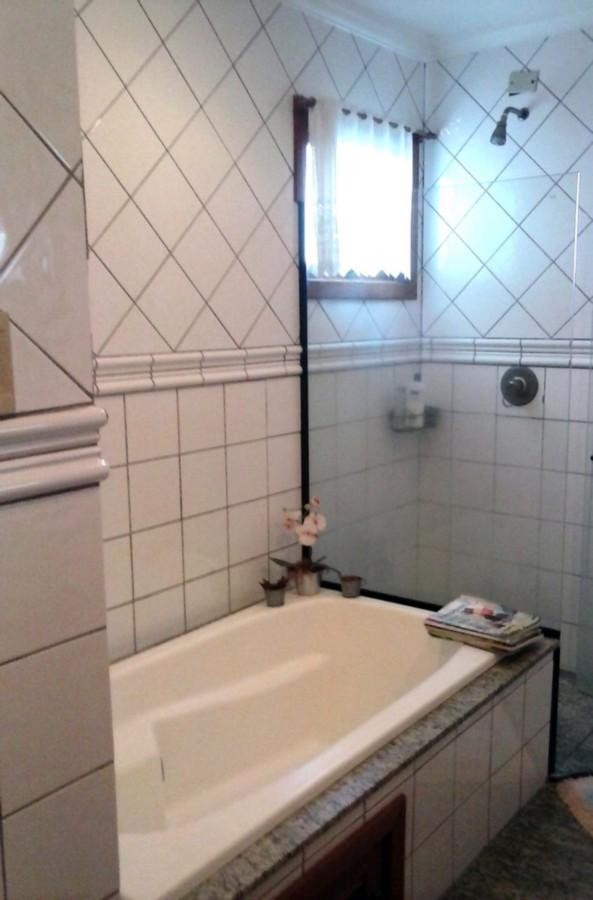 Apto 3 Dorm, Centro, Encantado (CS31004391) - Foto 29
