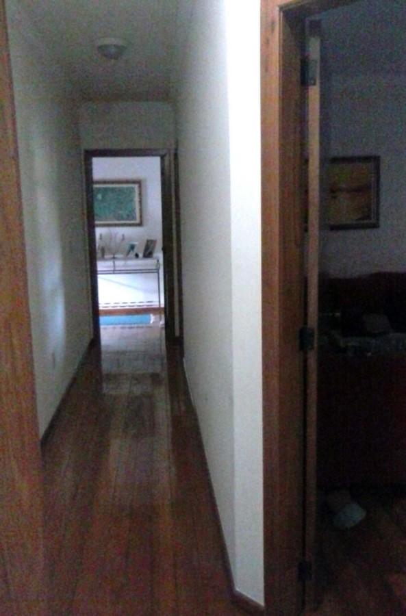 Apto 3 Dorm, Centro, Encantado (CS31004391) - Foto 32