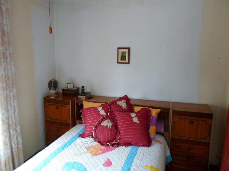 Apto 3 Dorm, São Sebastião, Porto Alegre (CS31004398) - Foto 10