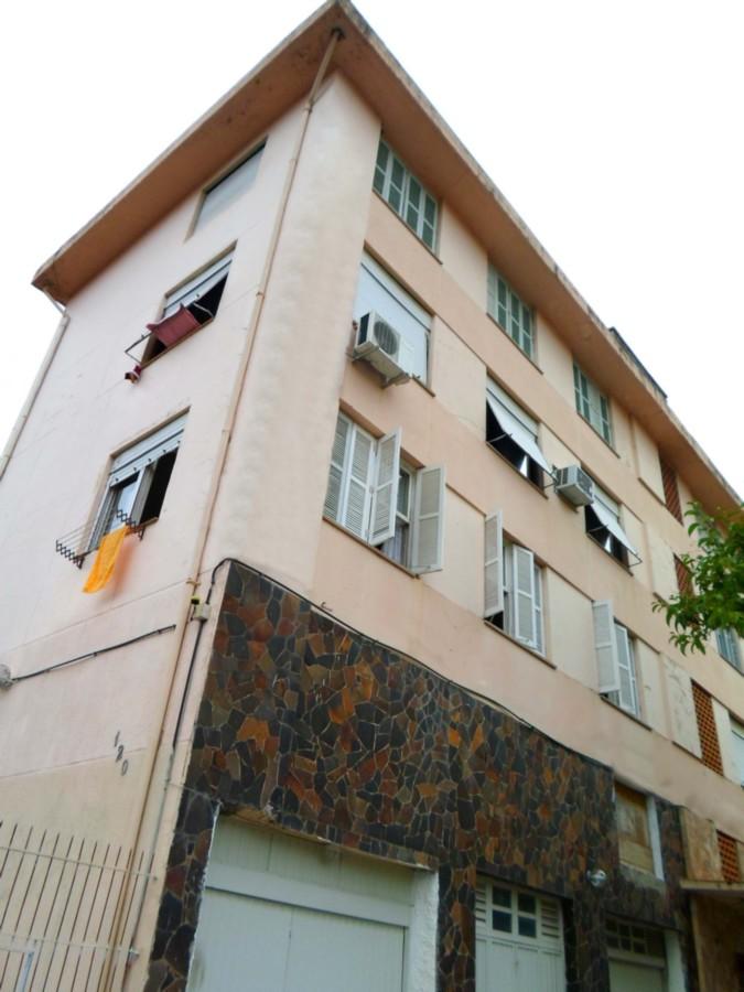 Imóvel: Apartamento em São Sebastião