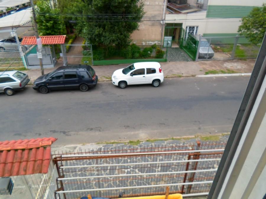 Apto 3 Dorm, São Sebastião, Porto Alegre (CS31004398) - Foto 8