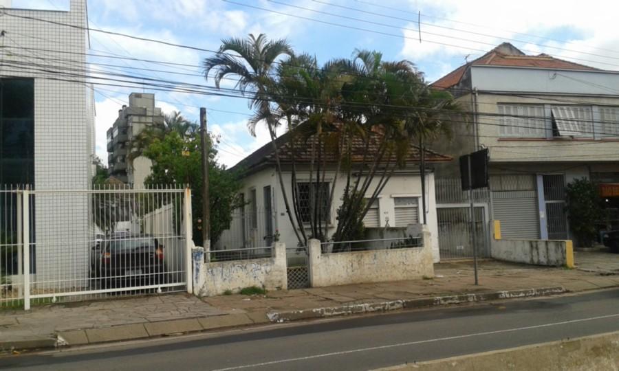 Terreno, Partenon, Porto Alegre (CS31004404) - Foto 3