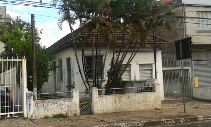 Terreno, Partenon, Porto Alegre (CS31004404) - Foto 4