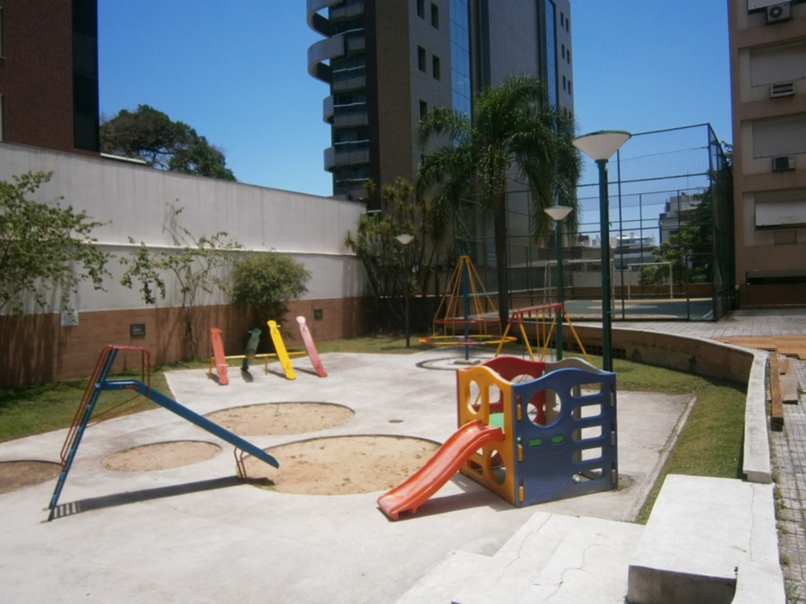 Parque Sherwood - Apto 3 Dorm, Higienópolis, Porto Alegre (CS31004405) - Foto 10