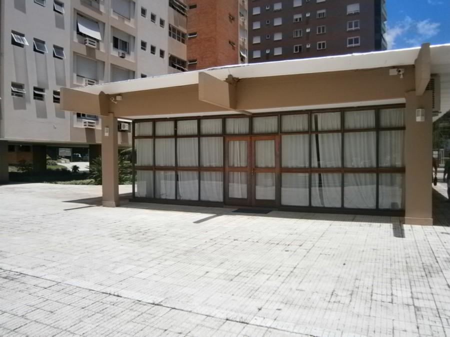 Parque Sherwood - Apto 3 Dorm, Higienópolis, Porto Alegre (CS31004405) - Foto 11