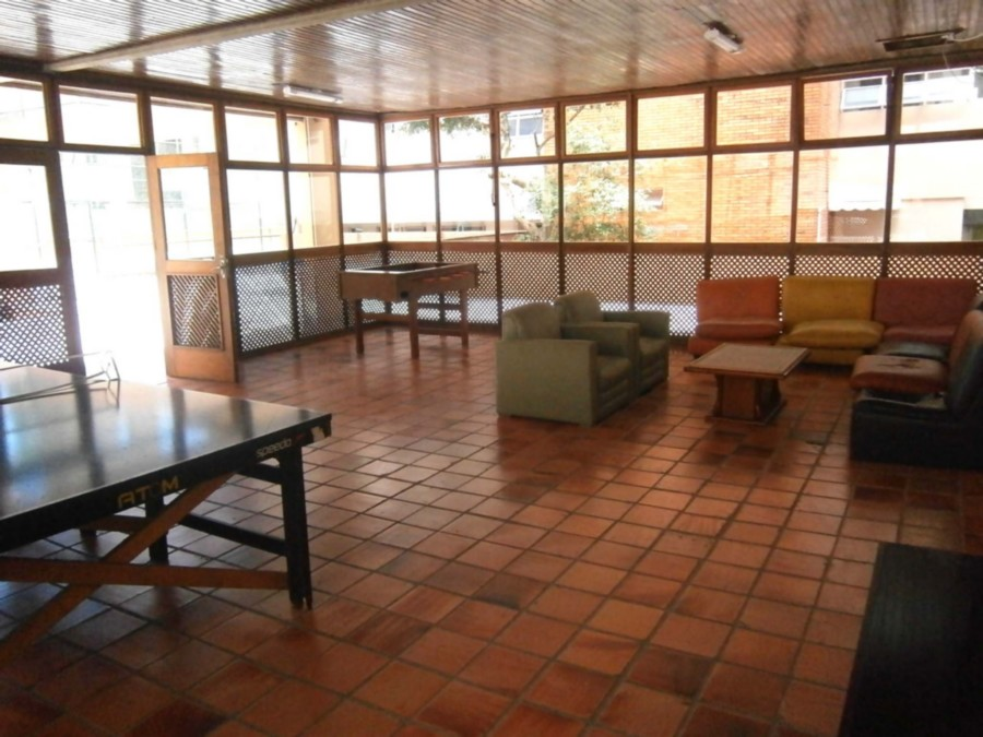Parque Sherwood - Apto 3 Dorm, Higienópolis, Porto Alegre (CS31004405) - Foto 12