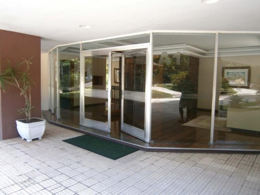 Parque Sherwood - Apto 3 Dorm, Higienópolis, Porto Alegre (CS31004405) - Foto 16