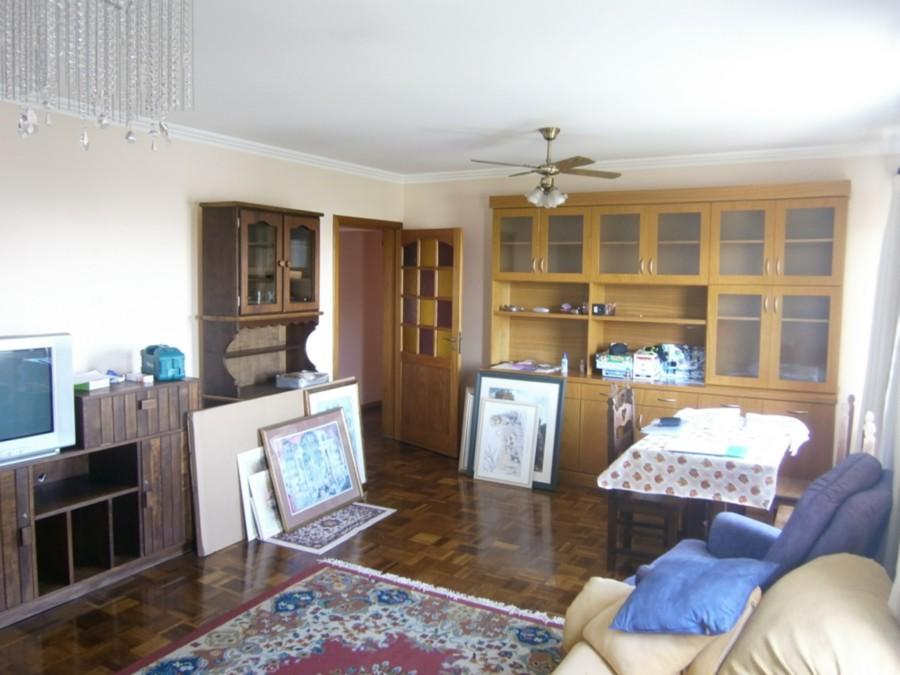 Parque Sherwood - Apto 3 Dorm, Higienópolis, Porto Alegre (CS31004405) - Foto 20