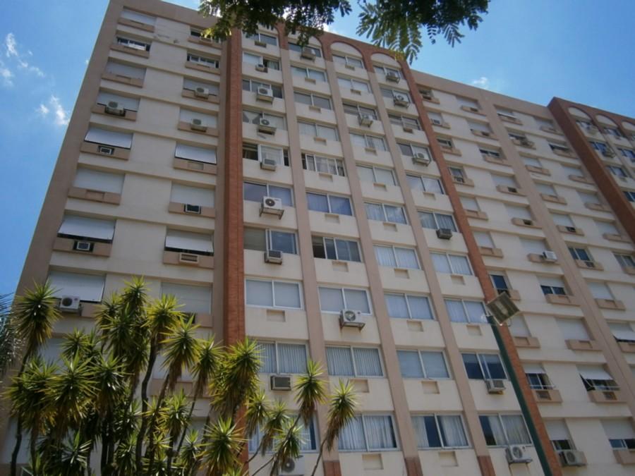 Parque Sherwood - Apto 3 Dorm, Higienópolis, Porto Alegre (CS31004405) - Foto 2