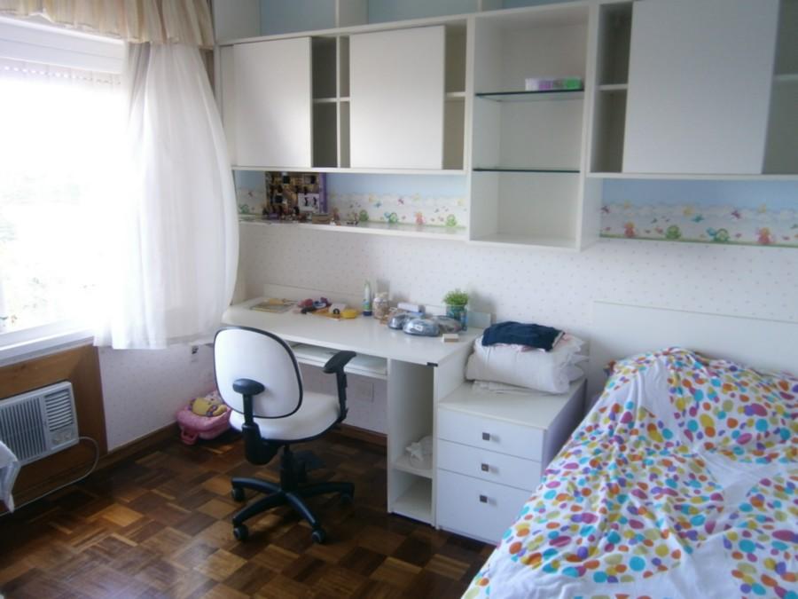 Parque Sherwood - Apto 3 Dorm, Higienópolis, Porto Alegre (CS31004405) - Foto 27