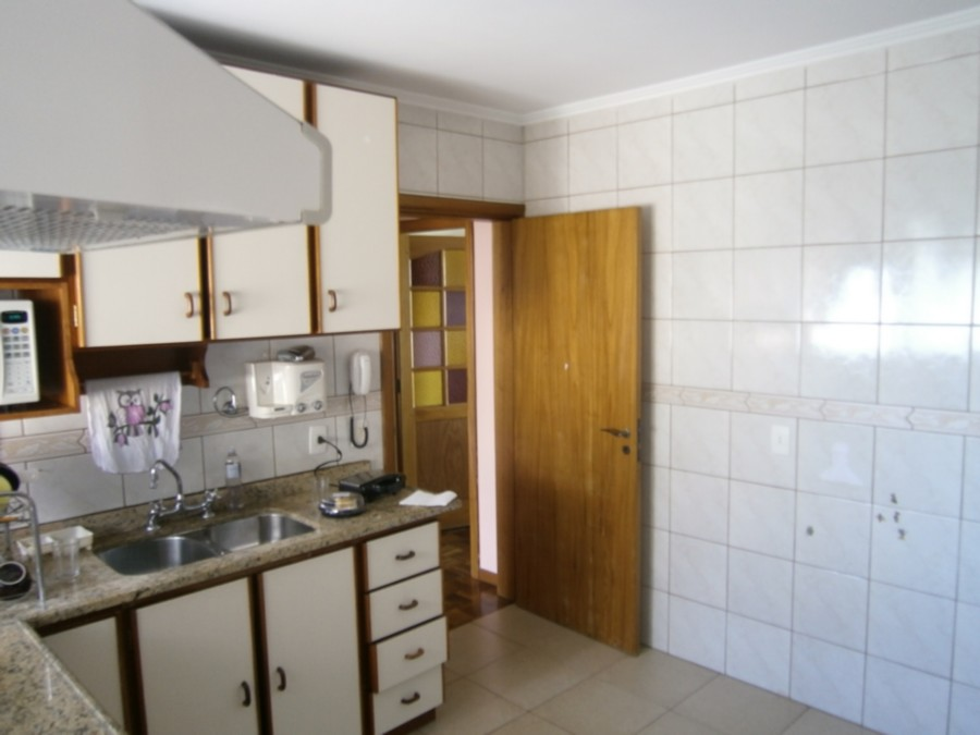 Parque Sherwood - Apto 3 Dorm, Higienópolis, Porto Alegre (CS31004405) - Foto 29